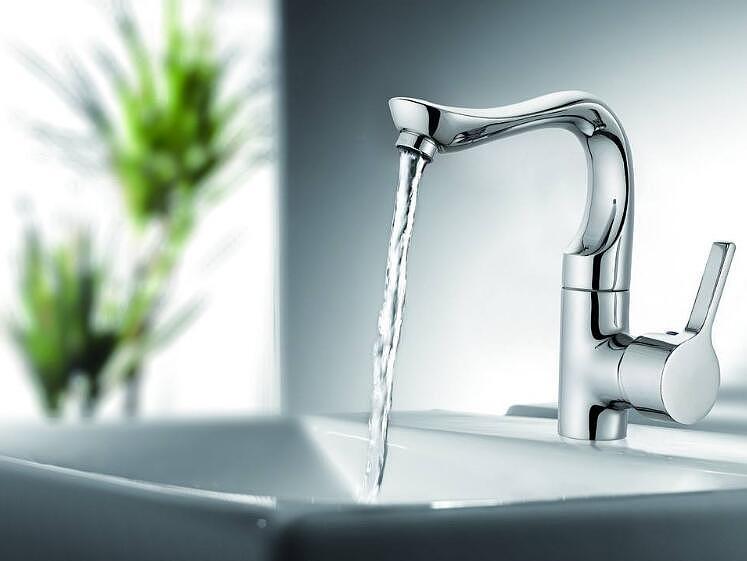 家里水压不够原因 家里水压不够解决办法