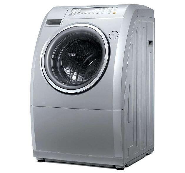 全自动洗衣机怎么清洗 全自动洗衣机清洗方法