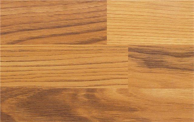 德尔复合地板怎样 德尔复合地板价格表