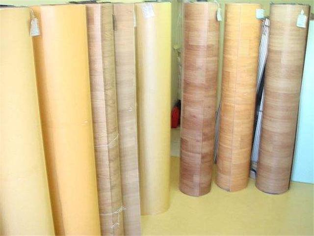 地板革品牌有哪些 地板革选购主要看什么