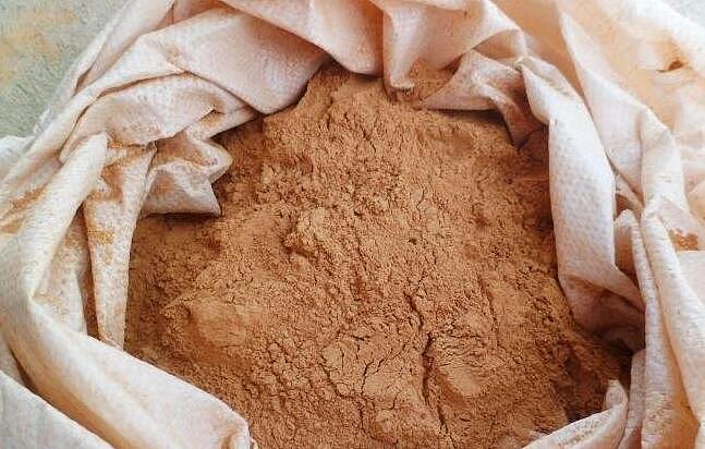 粉质粘土与粘土的区别 粉质粘土与粘土如何鉴别