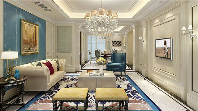 买房选哪几层较好与如何选择好户型