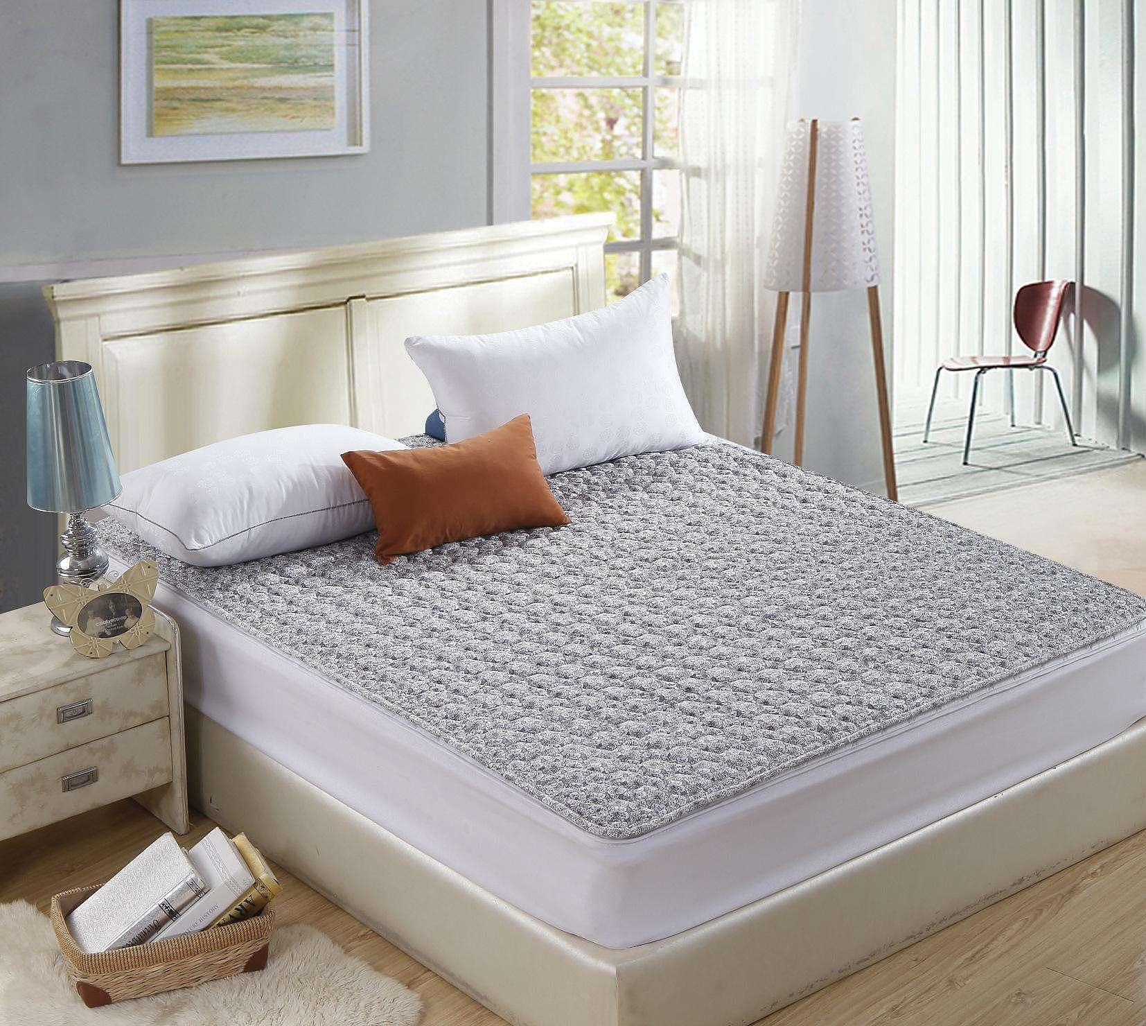 爱蒙床垫和慕思哪个好 爱蒙床垫和慕思比较