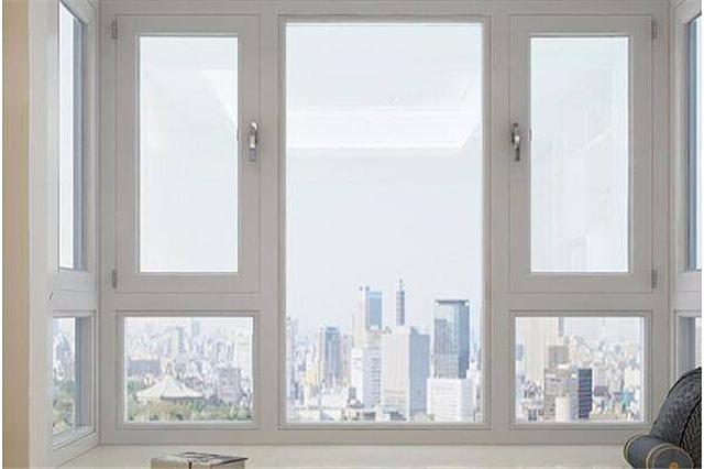 塑钢窗能用几年 塑钢窗如何保养