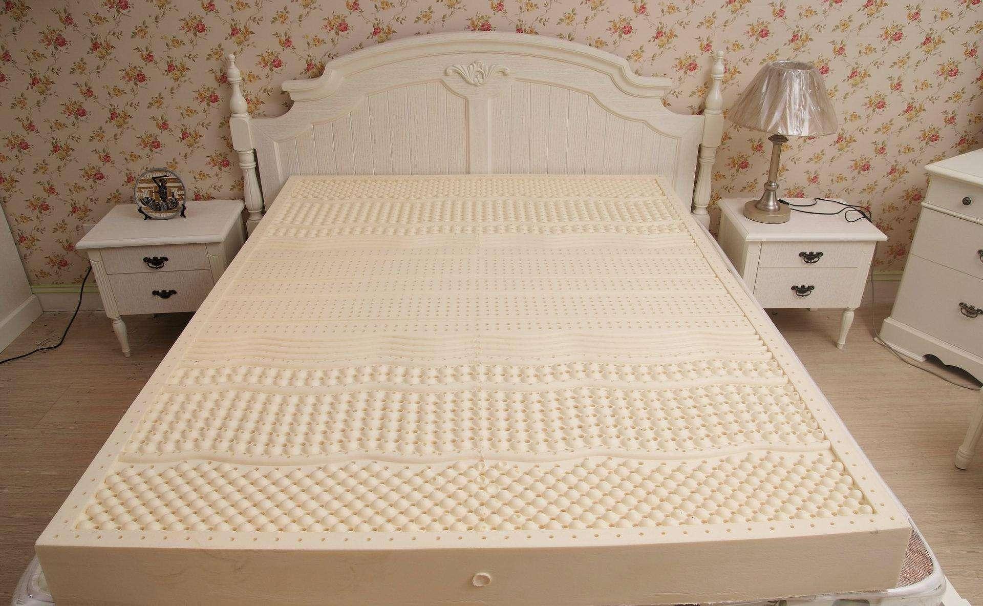 慕思寝具怎么样 慕思乳胶床垫多少钱