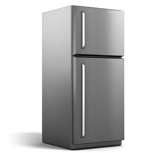 冰箱面板哪种材质好 快看看你选对了吗?