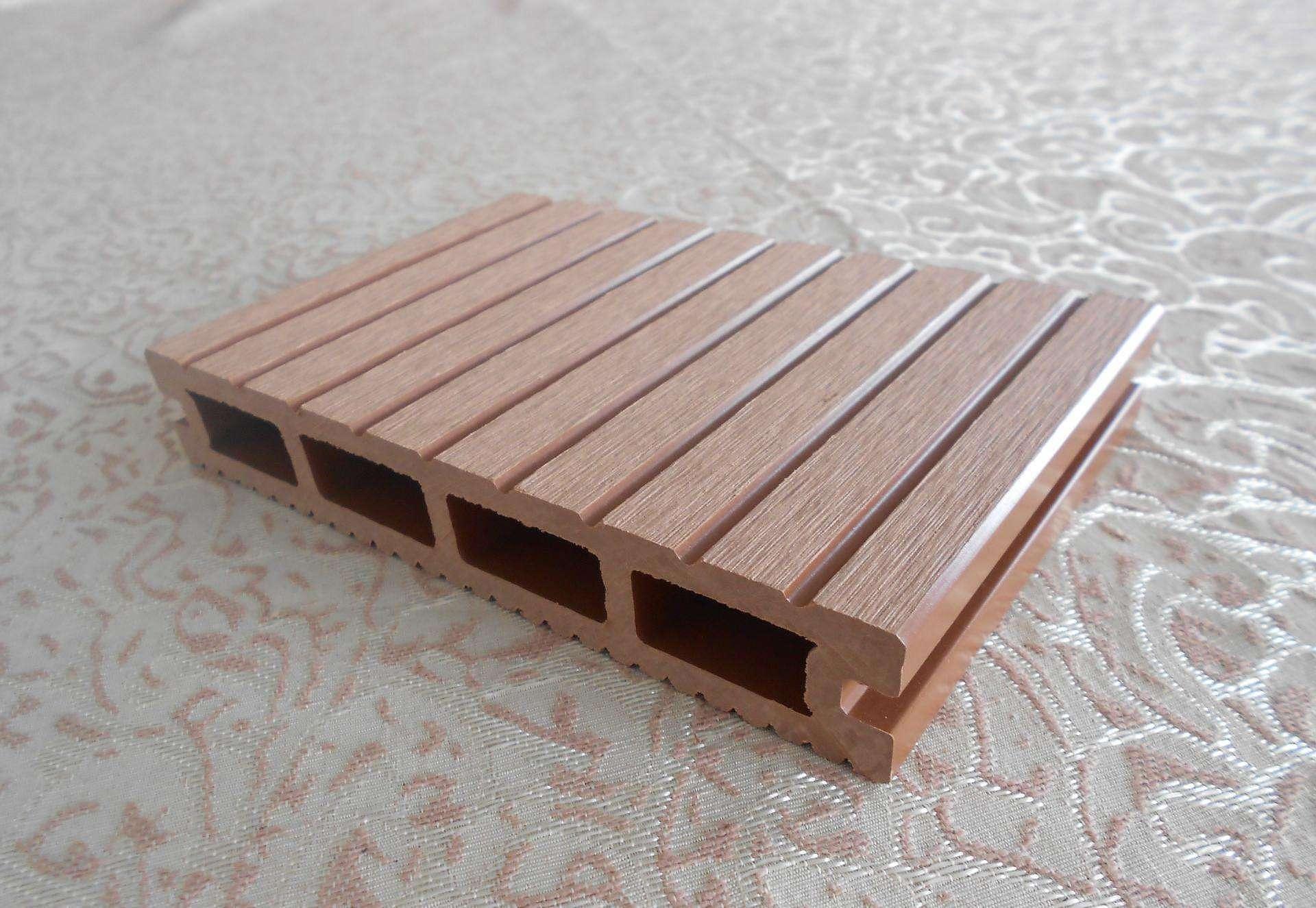 木塑材料种类有哪些 木塑材料性能有哪些