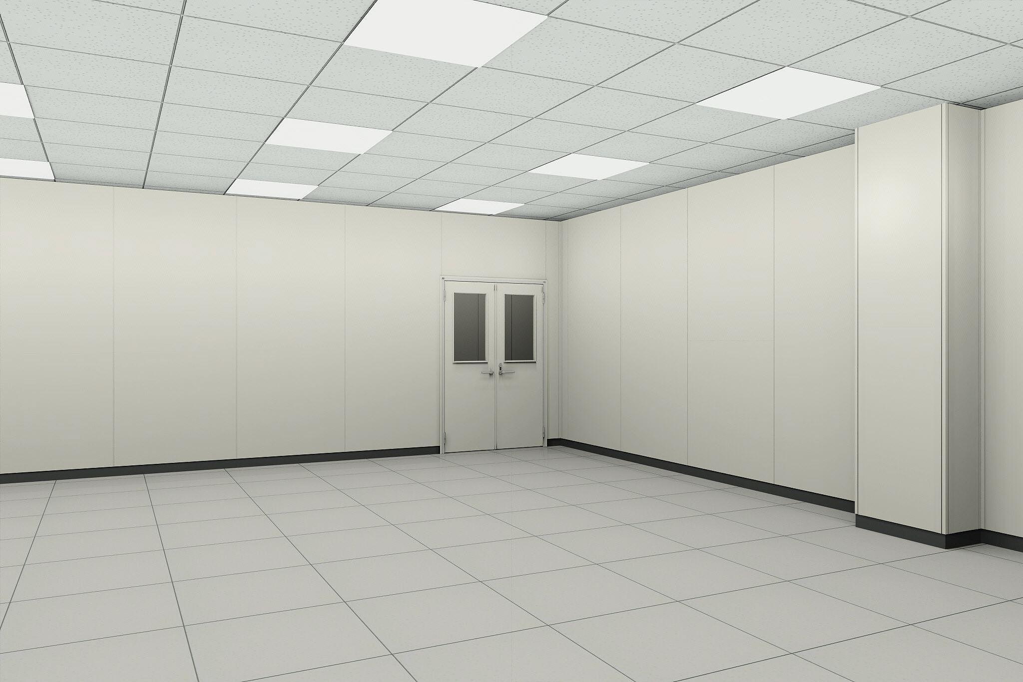 三防地板是什么 三防地板价格多少