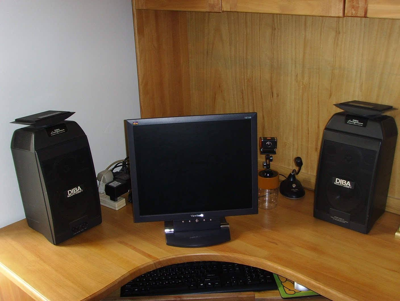 电脑音箱只有一个响是怎么回事 电脑音箱只有一个响怎么办