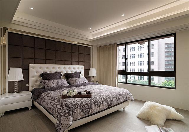 床头软包用什么材料好 各种床头软包材料特点