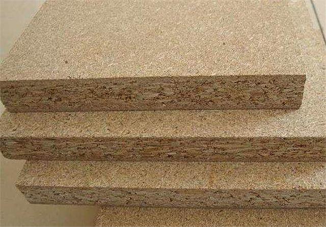颗粒板环保吗 为什么颗粒板会受质疑