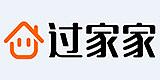 苏州广田过家家装饰设计工程有限公司