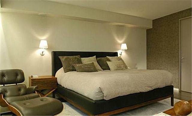 床头装壁灯好不好 床头安装壁灯有什么讲究