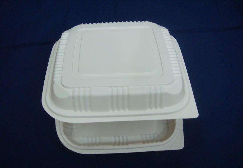 环保一次性餐盒好吗 环保一次性餐盒的好处