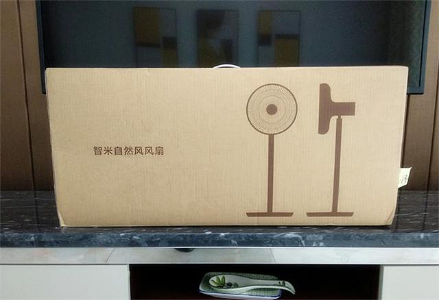 小米电风扇好吗 小米风扇评测