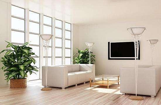 新房开荒保洁注意事项与检验标准