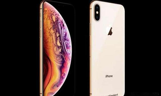 iphone xS参数配置如何 iPhone XS你了解多少