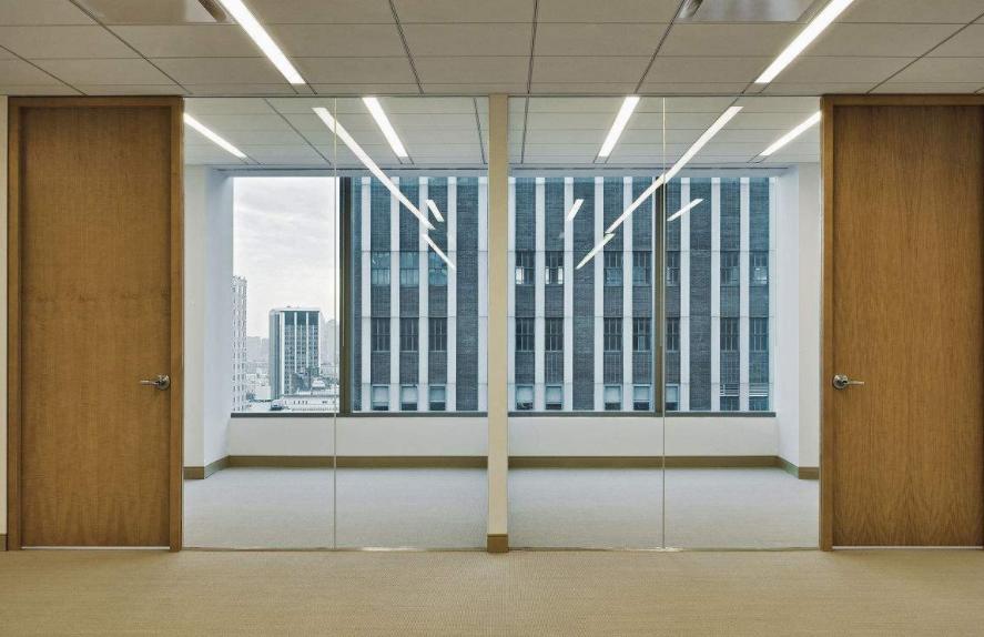 催财方法_办公室门的风水讲究 办公室门的催财方法 - 装修保障网