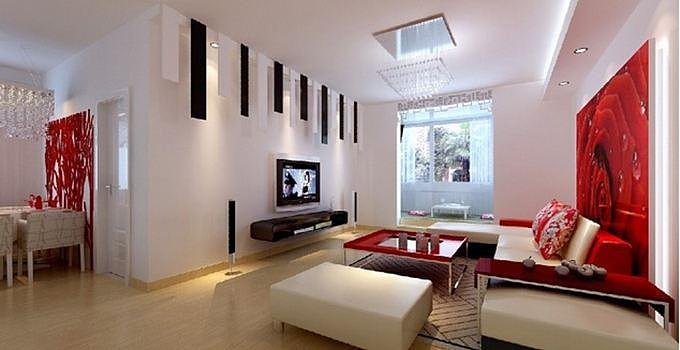 新房装修哪些家具是没必要购买的 你家肯定有这些家具在闲着