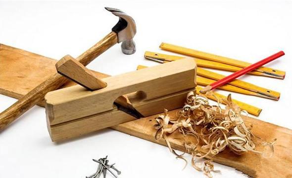木工施工驗收注意事項與細節檢查