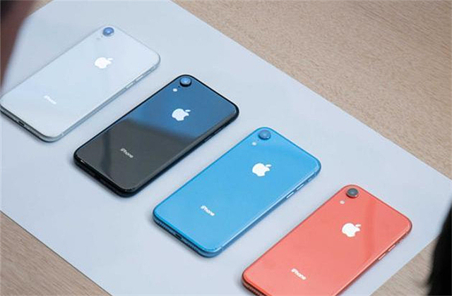 值得入手的2018年9月手机新机 热荐这四款