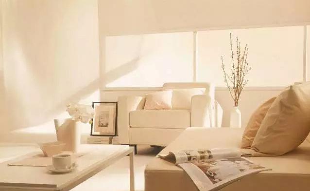 家居家具入秋保养知识 是你必须要知道的