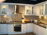 厨房在什么位置最好