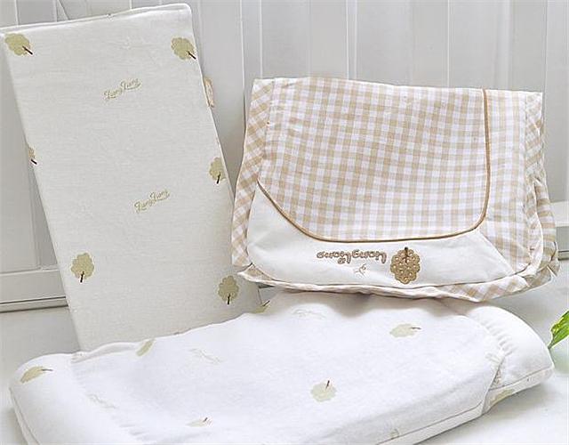 良良枕头用法是哪样 关于良良枕头那些事儿