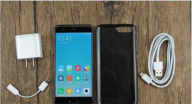 小米6手机怎么样 小米6手机最深度评测