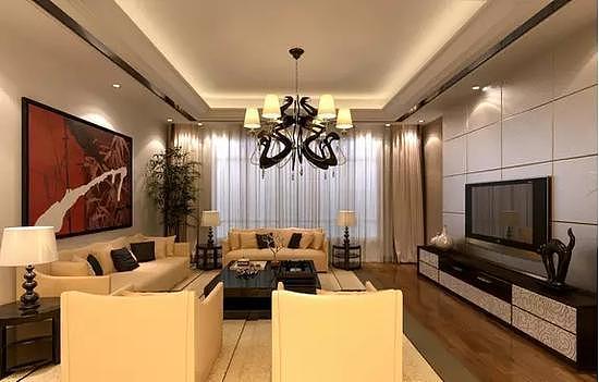 这些不合理的家居装修设计,看看你家中了没有
