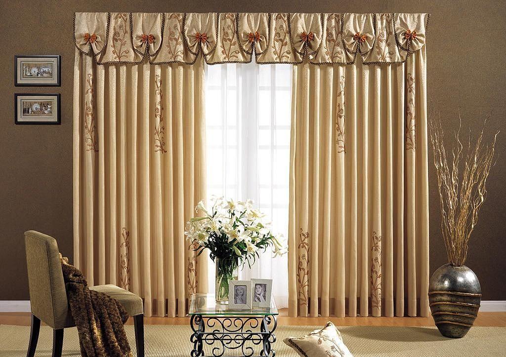 窗帘怎么挑选 隔音遮光很重要
