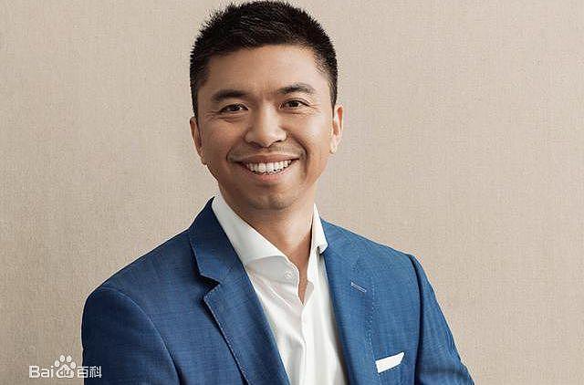 自如CEO道歉,自如CEO熊林为甲醛房道歉提供三种解决方案