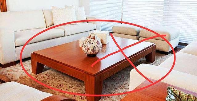 这些装修经验可以给你的家居生活减少麻烦