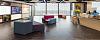 华可可丨慈善组织的办公空间