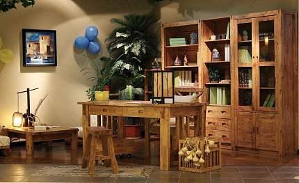书房不打扫会不会影响主人事业