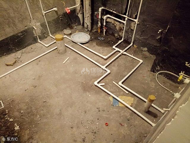 裝修師傅總結裝修中最常遇到的35條遺憾錯誤