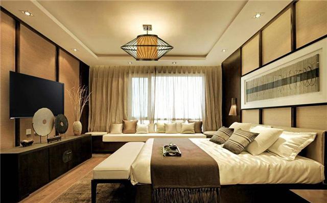 家里隔音装修怎么做 房子隔音不好的一些改进建议