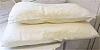 枕头套发黄怎么洗 4个诀窍保证枕套干净如新
