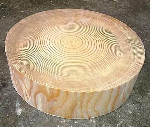 厨房用的砧板哪种木好 南北方竟不相同!