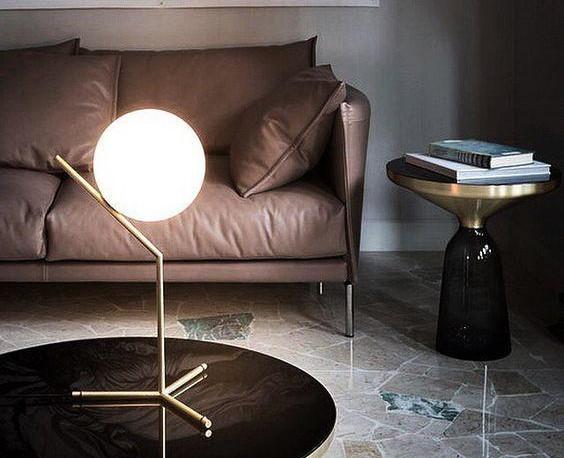 家用灯具怎么选 灯光这样安排更具美感