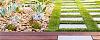 贵阳小别墅花园设计|别墅花园小技巧|紫苹果装饰