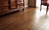 橡木地板怎么辨别?橡木地板的优缺点是什么?