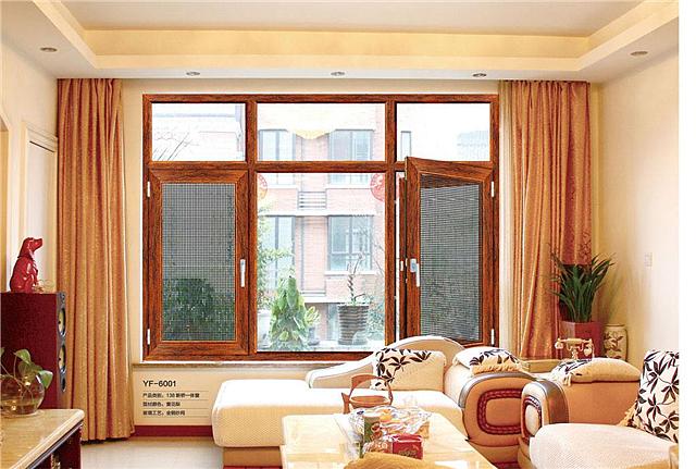 除甲醛为什么还要关窗户 通风除甲醛的正确步骤