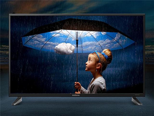 麦凯龙电视机怎么样 麦凯龙电视机特色功能有哪些