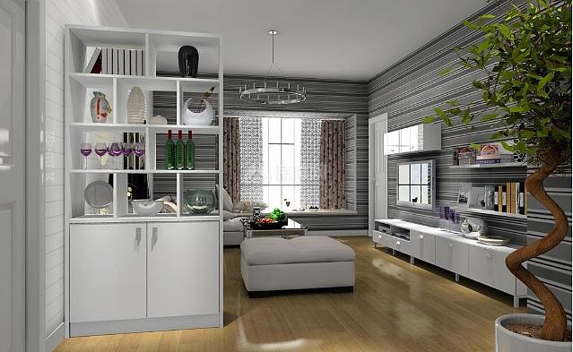 新房装修做好这13个装修细节 你的家居生活更有实用性