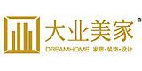 北京的大业美家家居装饰有限公司郑州分公司