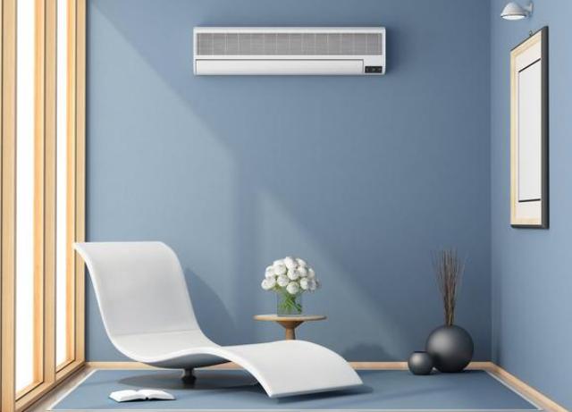 定频空调比变频空调哪种好 来听听商家怎么说