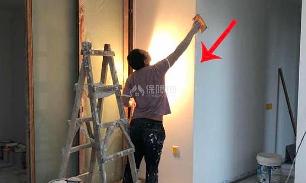 新房装修这10个地方不要做错 不然装修改造还要费不少钱