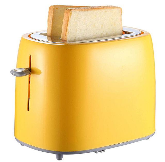 如何选购面包机 教你最好用的买面包机策略