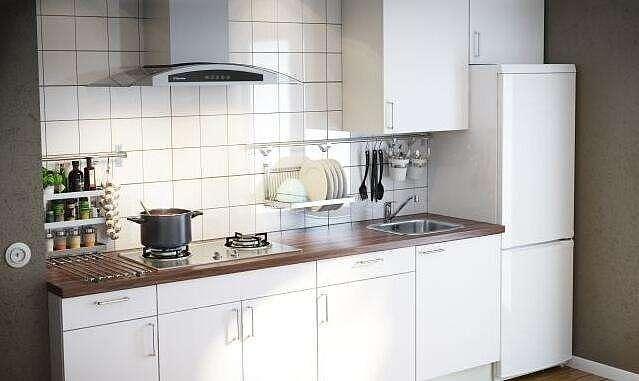 厨房炉灶选购注意事项与厨房装修禁忌有哪些